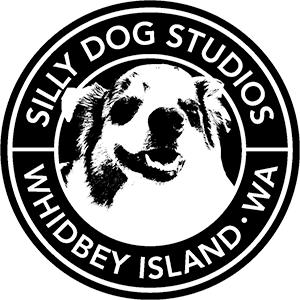 Silly Dog Studios
